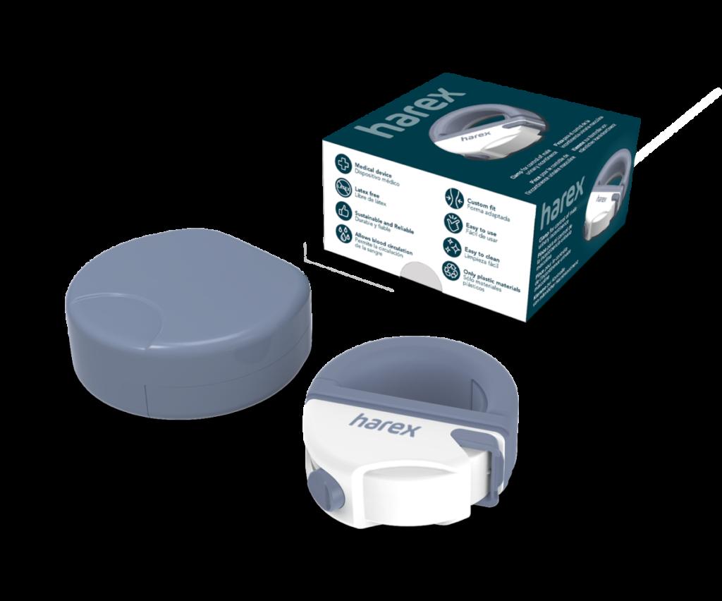 harex-dispositivo-incontinencia